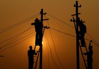 Mozambique Energy: New electricity rate to expand network is making a stir