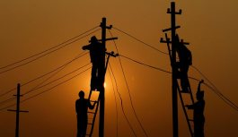 Mozambique Energy: Govt readies Electricity Law revision