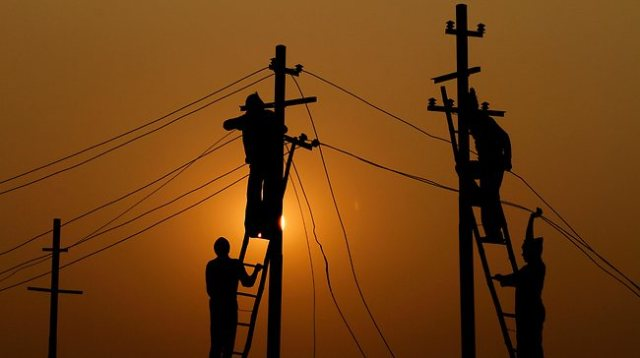 EDM improves power quality in the country capital Maputo