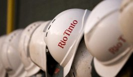 Mozambique: Rio Tinto must face SEC suit over Moz coal assets