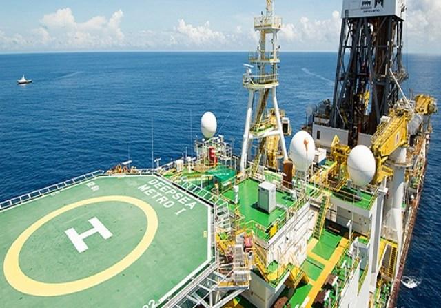 BG Tanzania LNG Hub develpment
