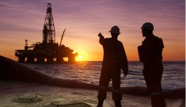 Global Industry: Oilfield Service Sector to Hit Pre-Downturn Market Levels by 2024