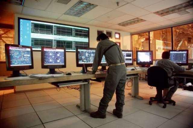 Mining automation technology mineauto