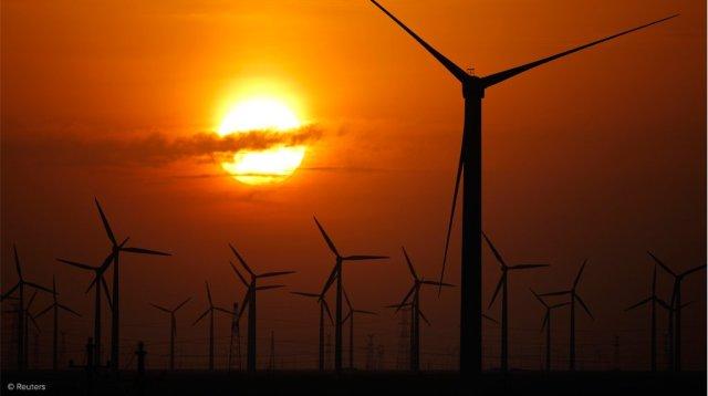Renewables: Wind Energy