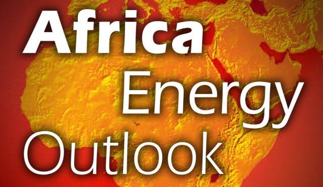 Africa Energy Outlook