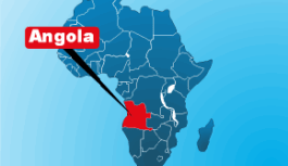 "Africa Oil & Gas: ""Angola's Sonangol close to major asset sales"" – reports"