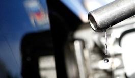 Africa Oil & Gas: Luanda refinery quadruples gasoline production