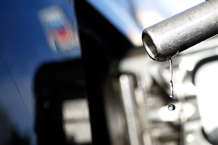 How a President Can Impact Gasoline Prices