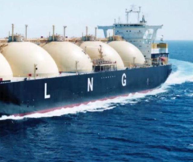 China to receive Rovuma basin natural gas supply