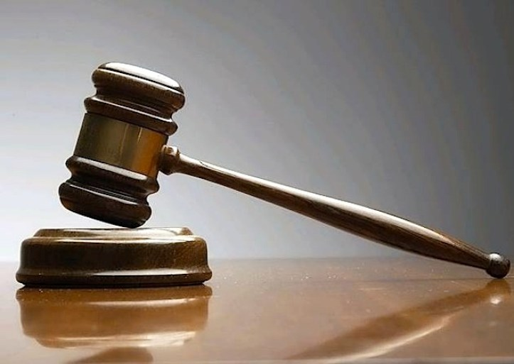 The regulation is being drawn up with the assistance of mining and oil sector operators