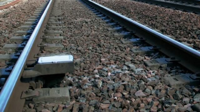 Railwaymoz