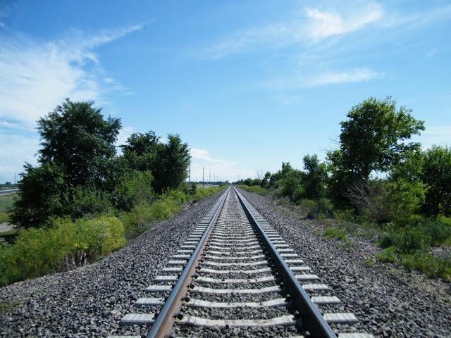 Railwayopen