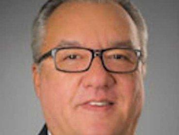 Cliffs NaturalCliffs Natural CEO Lourenco Goncalves.