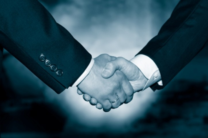 Mergers & Acquisitions trend