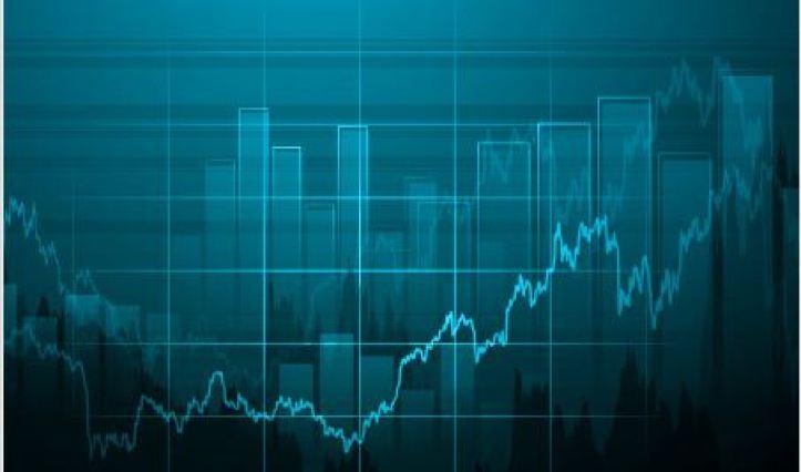 Opec forecasts that demand