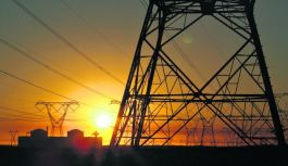 Africa Energy: South Africa Eskom bailout could reach over US10billion