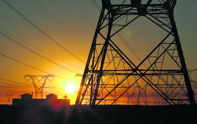 Eskom inquiry: Anything newto come?