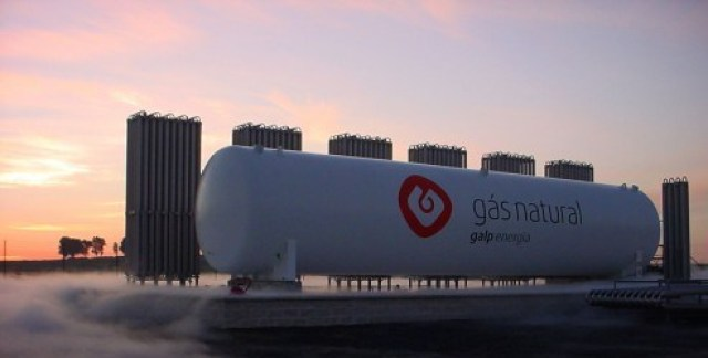Galp-Energia-profit-boosted-by-higher-LNG-sales-493x370