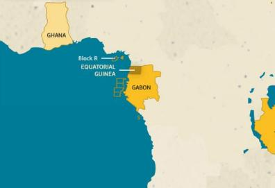 WorleyParsons-hired-by-Ophir-of-E.-Guinea-offshore-project