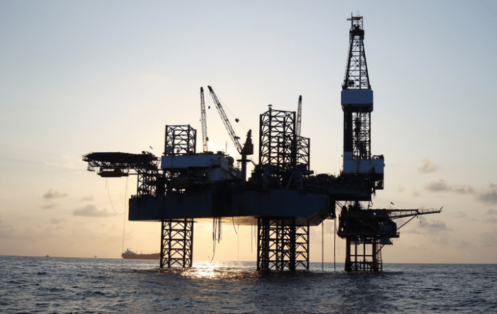 Statoil sees 'impact potential' in the Tugela South area