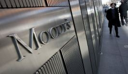 "Global Industry: ""Volatility in global base metals industry to remain, but outlook stable"" – Moody's"