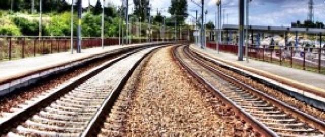 The Tanzania-Zambia Railway (Tanzania-Zambia)