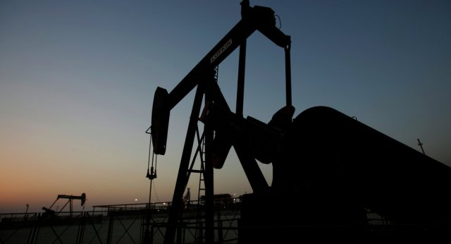 If A Cut Is Going To Come It Won't Be From OPEC
