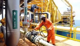 "Nigeria: ""Over 41bn barrels crude, 319tcf gas untapped"" – NNPC boss"