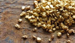 Mozambique Mining: Gold reserve discovered in Cabo Delgado