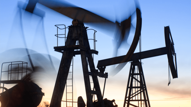 OPEC's oil output has risen in June to its highest in recent history, a Reuters survey finds, as Nigeria's oil industry partially recovers from militant attacks and Iran and Gulf members boost supplies.
