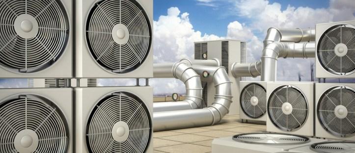 air-conditioning-installantion