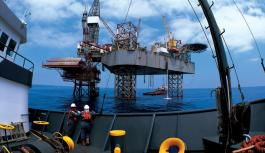 Africa Oil & Gas: Egypt aims to produce 7.8 bcf of natural gas per day in 2019-2020