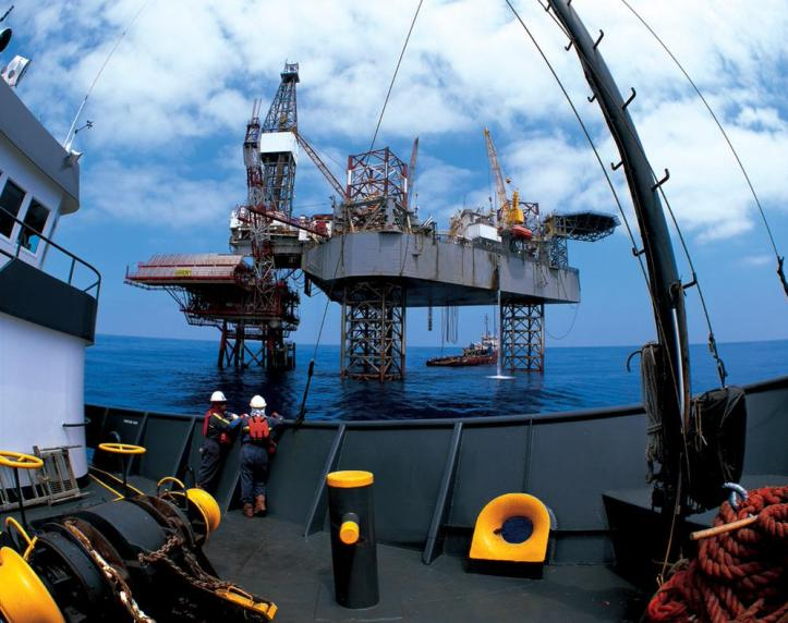 eni-expands-offshore-acreage-in-egypt
