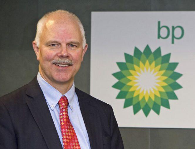 paul-appleby-head-of-energy-economics-in