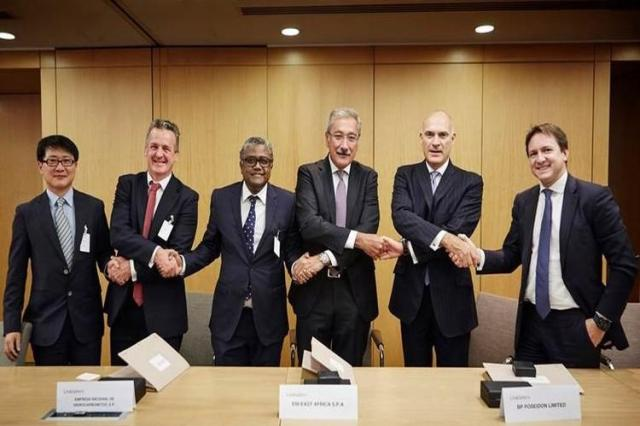 bp-and-area-4-partners-sign-lng-agreement-for-offshore-mozambique