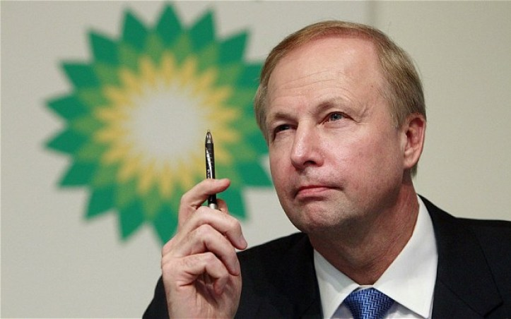 bp-ceo-bob-dudley