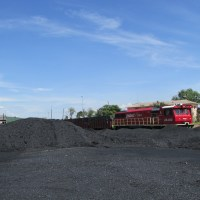 Mozambique Mining: Jindal Africa disobeys court order on coal terminal closure