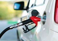 Mozambique Oil & Gas: Vivo Energy buys 225 petrol stations from Moz, Gabon