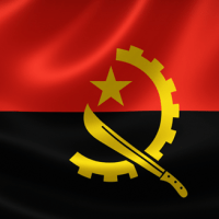 Africa Oil & Gas: Angola oil production falls due to lack of investment