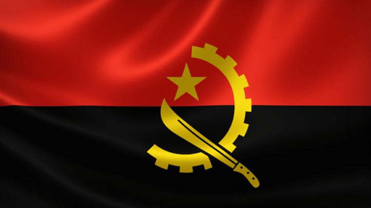 angola-flagn_147388