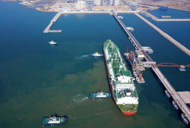 chinas-lng-imports-to-hit-record-high