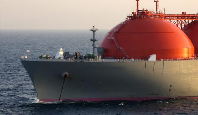 627x364-oil-gas-63