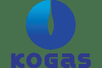 kologo-eps-vector-image