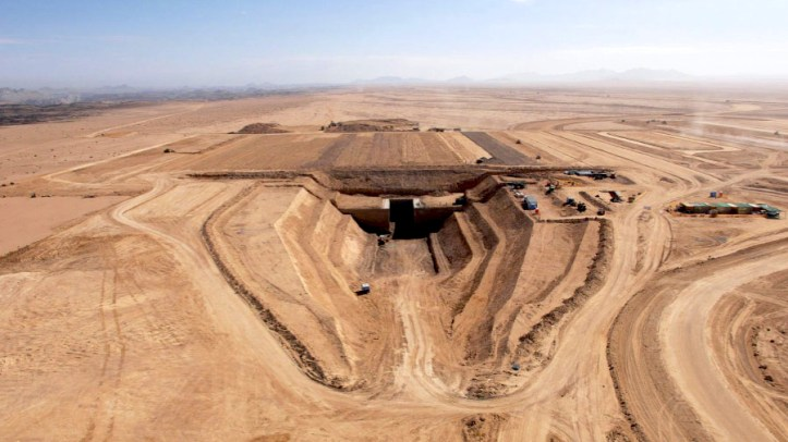namibias-new-uranium-mine-to-boost-growth-make-it-the-worlds-third-main-producer