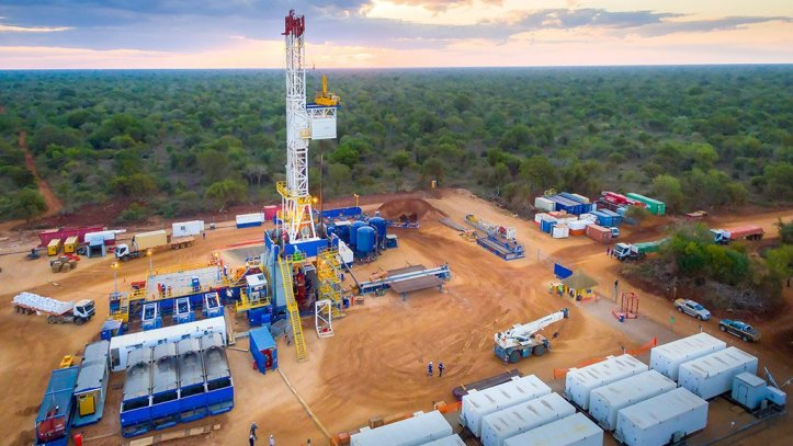 drilling-activities-in-mozambique