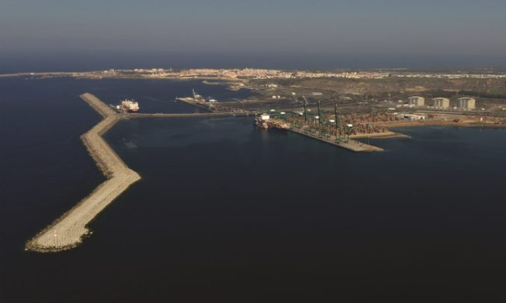 nigerian-lng-cargo-heading-for-portugal-768x460