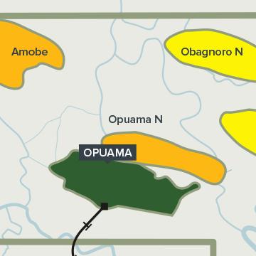 opuama