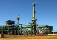 Mozambique Oil & Gas: Shareholders grill Sasol over greenhouse gas emissions