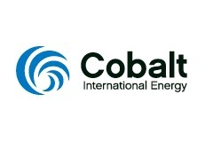 cobalt-international-energy-logo