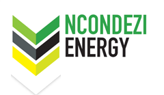 Mozambique Energy: Ncondezi submits updated tariff proposal for energy project